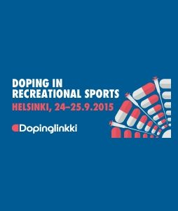 Dopinglinkin_banneri_kodulehele